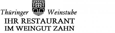 Logo_Weinstube_2016