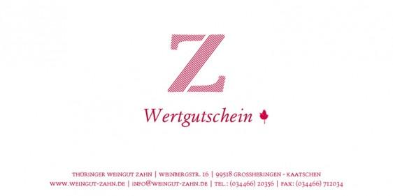 Wertgutschein-Weingut-RS