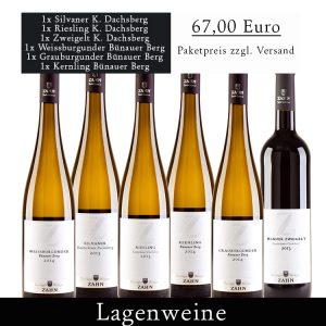 Lagenweine_2014