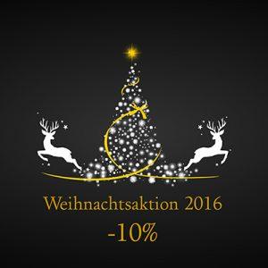 weihnachten_2016_400
